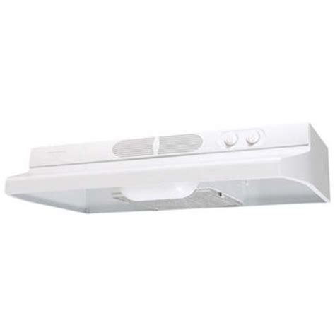 air cabinet mount cabinet range hoods kitchen ventilation for