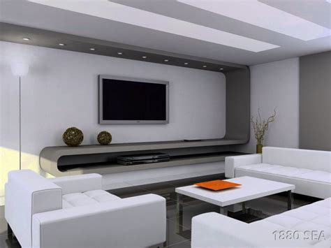 new house interior design ideas stunning new house interior design ideas contemporary decorating design ideas