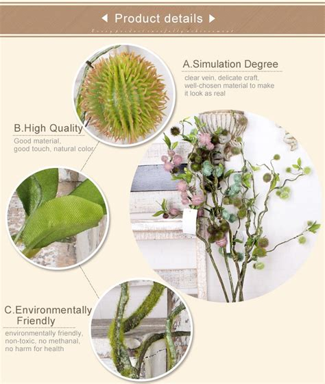where to buy branches for centerpieces artificial tree branch for centerpieces decor