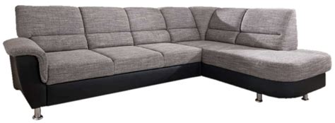 bett hohe lehne sofa mit hoher lehne hausdesign das ecksofa r 252 ckenlehne
