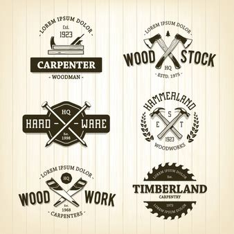 carpenter vectors photos and psd files free download