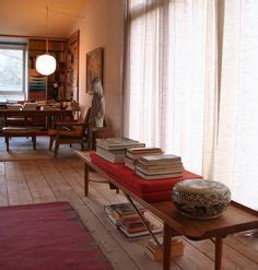 danish modern living room tula jeng flickr 1000 images about finn juhl on pinterest teak lounge