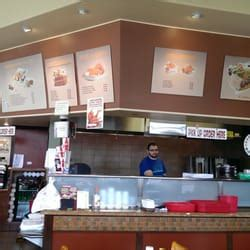 gyro house renton gyros house mediterranean grill renton wa united states the cashier and grill