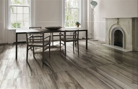 cerim piastrelle pavimenti in ceramica piastrelle per casa tipi di