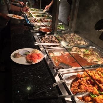seafood buffet ca vegas seafood buffet 738 photos 604 reviews buffets 3525 w carson st torrance torrance