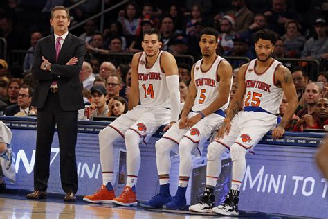 york knicks fans york knicks why fans deserve some of the blame fox