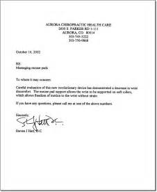 Authorization Letter Sample Whom May Concern cover letter to whom it may concern cover letter example to whom