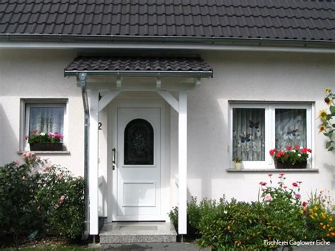 veranda reihenhaus die besten 25 veranda vorne ideen auf veranda