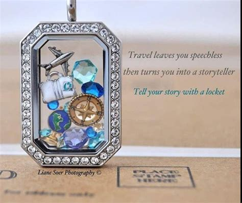 Origami Owl Store - 1000 images about origami owl living lockets on