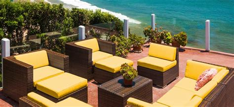 sunbrella patio furniture covers 7 things that happen when you are in sunbrella patio
