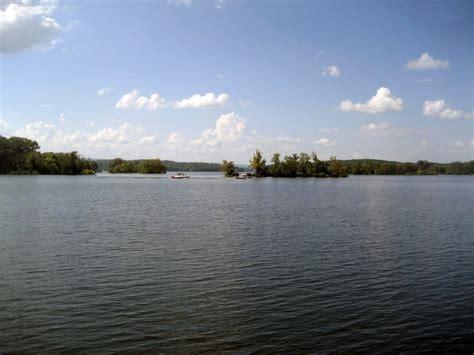 boating license lake arrowhead watts bar lake town of spring city