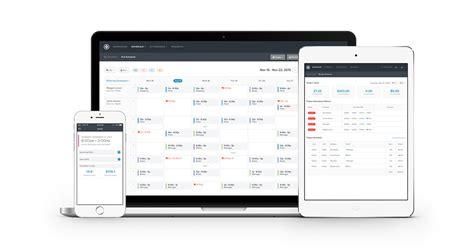 employee schedule maker excel online work schedule maker free