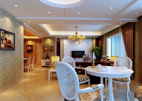 White Plaster Ceiling For Living Room Plaster Ceiling Living Room