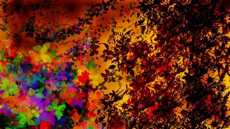 hd themes wallpapers free abstract background 32