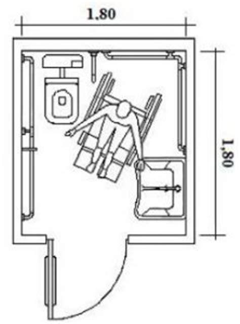 dimensioni bagno disabile bagni per disabili dimensioni e prescrizioni