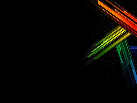 hd wallpapers for iphone 5 black abstract live black wallpaper iphone 5 hd 10895 hd