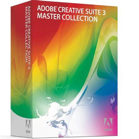 layout zone cs6 adobe creative suite cs all share zone