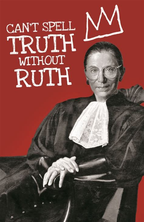 notorious rbg readers edition the and times of ruth bader ginsburg books how ruth bader ginsburg became the notorious rbg