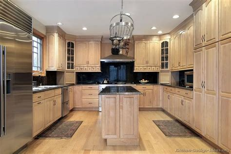 Whitewashing Kitchen Cabinets Traditional Whitewash Kitchen Cabinets 28 Kitchen Design Ideas Org Like Pull Outs