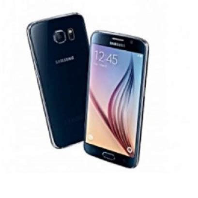 samsung galaxy s6 mini price in pakistan specifications reviews