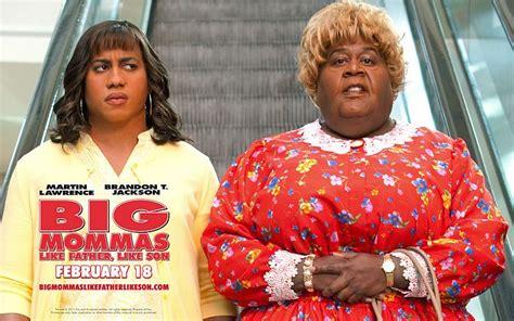 Big Momma S House Like Like by Big Mommas Like Like Stills 4 Wallcoo Net