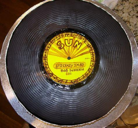 best records on vinyl vinyl record cake cakecentral