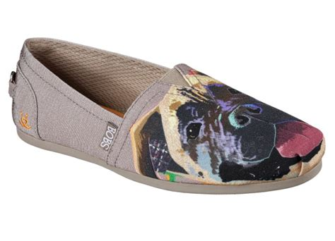 bobs shoes dogs adorable and cat themed shoes from bobs style on
