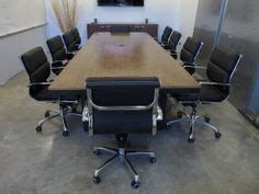 U Shaped Conference Table Dimensions 1000 Images About Gb Modern Conference Tables On Pinterest Conference Table Steel And Powder