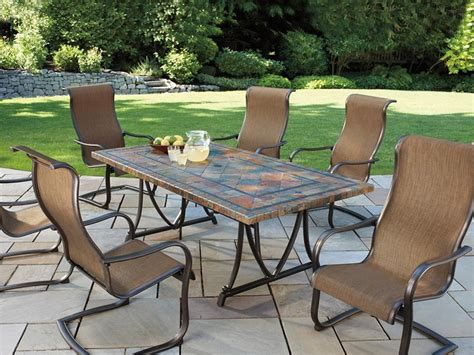 Outdoor Furniture Covers Costco by Costco Patio Furniture Covers Tips And Guidebest Garden