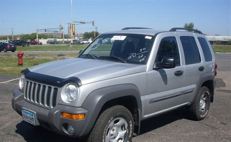 auto air conditioning service 2002 jeep liberty navigation system ride auto 2002 jeep liberty sport 4x4