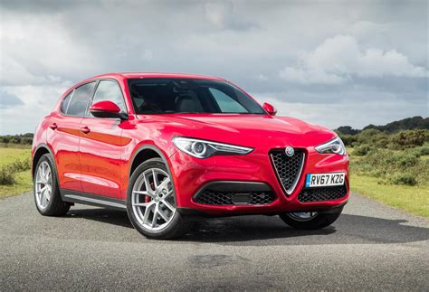 best alfa romeo to buy alfa romeo stelvio on sale in australia q1 2018 engines