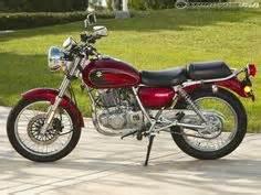 Suzuki Tu250x India Post Your Bagger Photo S Indian Motorcycle Forum