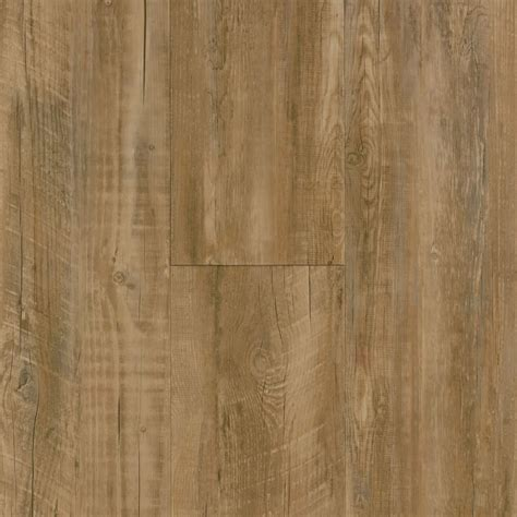 "COREtec Plus 7""   St. Andrew's Oak   Floors USA"