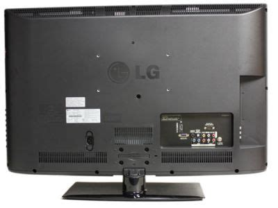 Tv Led Lg 47ln5400 With Xd Engine 32 lg 32ld350 xd engine hd 1080p digital freeview lcd tv