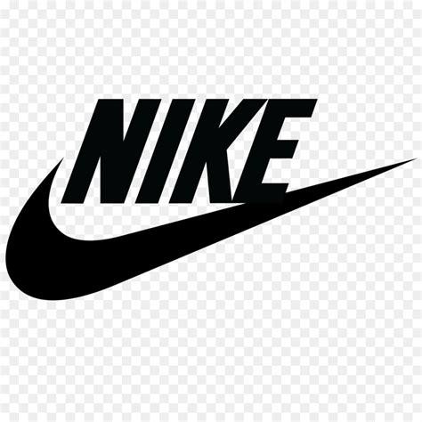 nike air logo png    transparent nike png  cleanpng kisspng
