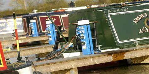 long term boat moorings canal river trust - Boat Mooring Terms