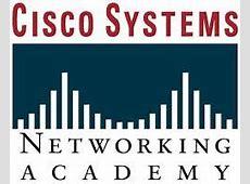 Best Academy offering Cisco Certified Network Associate ... Kenyatta University Student Portal Login