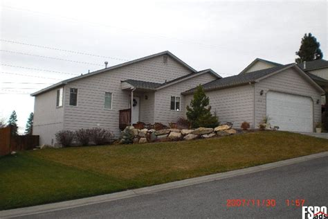 houses for sale spokane wa spokane valley home for sale for sale by owner homes in spokane valley washington