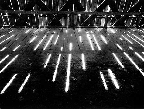 lighting pattern photography james ting photography gallery i light patterns
