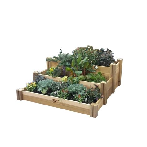 Planters Canada by Planters In Canada Canadadiscounthardware