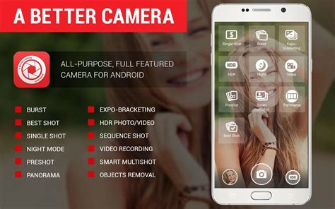 better apps for android 10 best android apps
