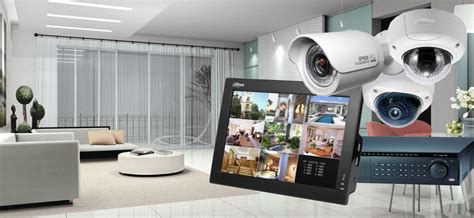 smarter security melbourne cctv and alarm systems