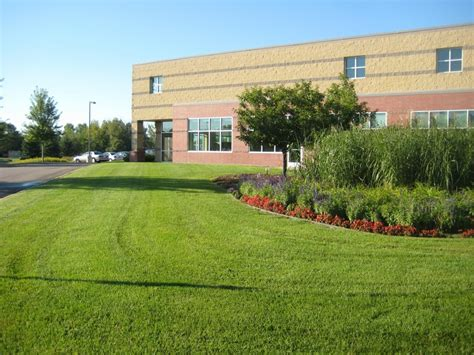 minneapolis landscaping professional landscapers
