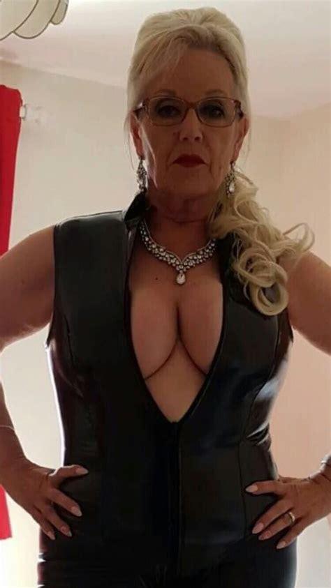 ohmbre for older women gorgeous granny beautiful pinterest gorgeous