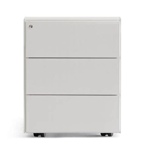 cassettiere per ufficio cassettiere universali in metallo centrufficio