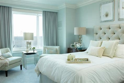 curtains for light blue walls light blue walls gold curtains