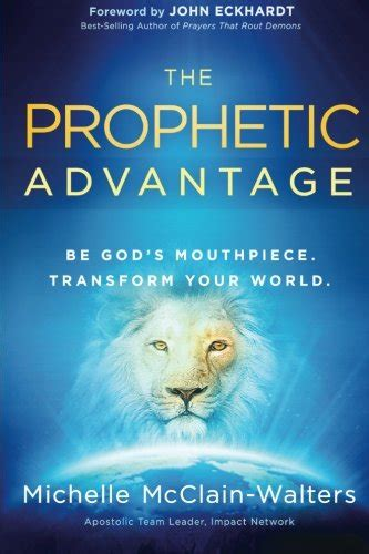 i see a new prophetic generation books canadian books july 2016