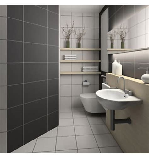 black and white small bathroom ideas 100 small bathroom designs ideas hative
