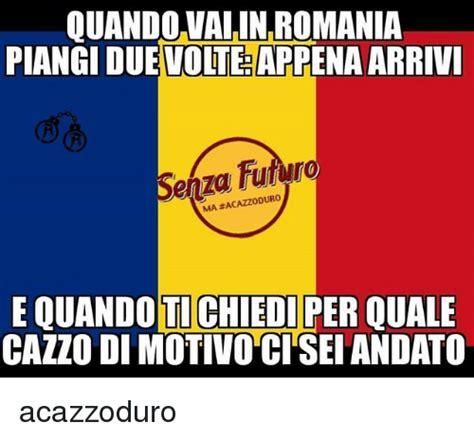 Meme Ro - 25 best memes about romania romania memes