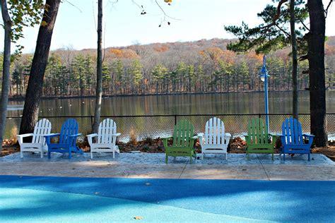 swan boats west orange nj nj playgrounds regatta playground in west orange nj nj